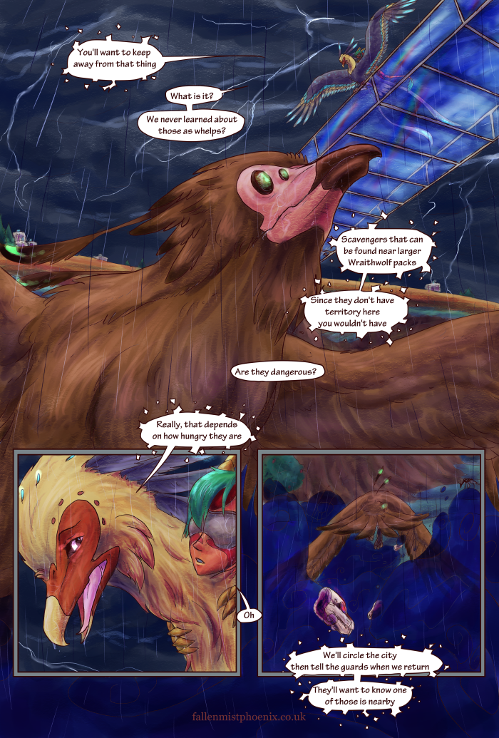 1: Warden – page 35