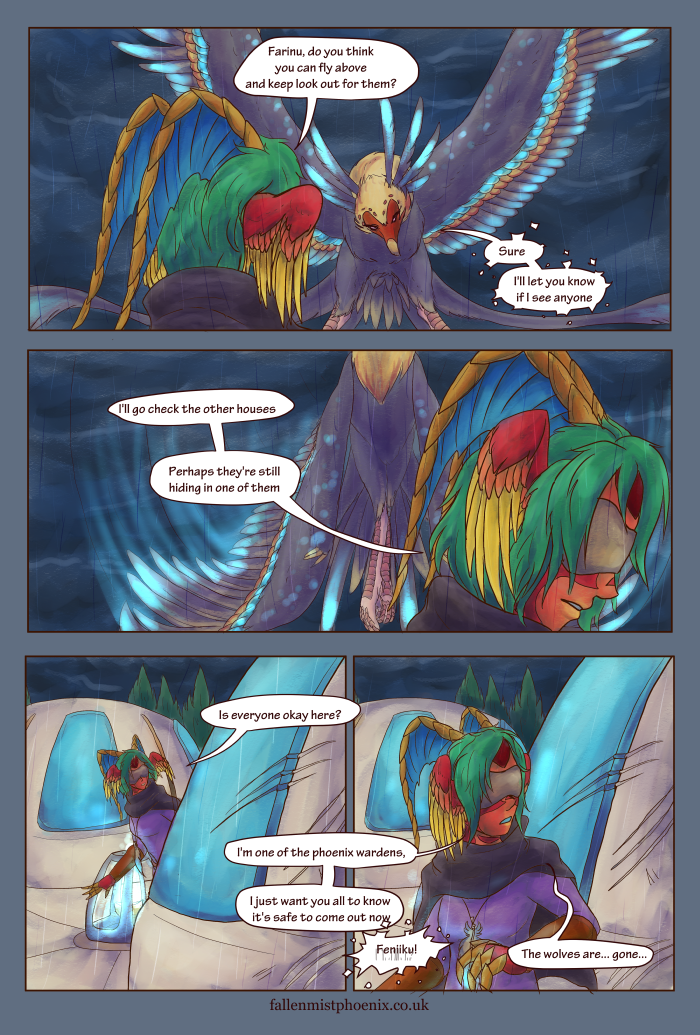 1: Warden – page 38