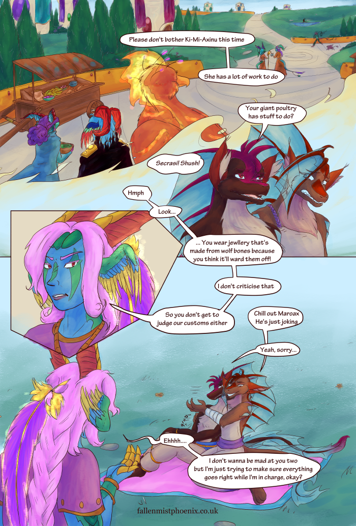 2: Trader – page 13
