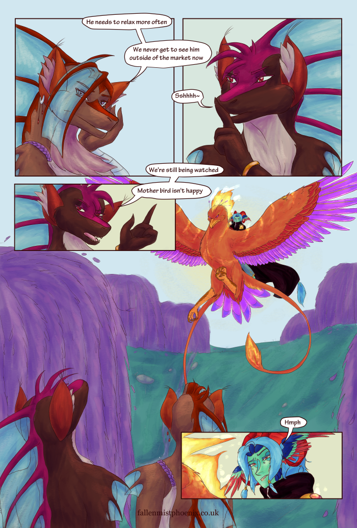 2: Trader – page 17