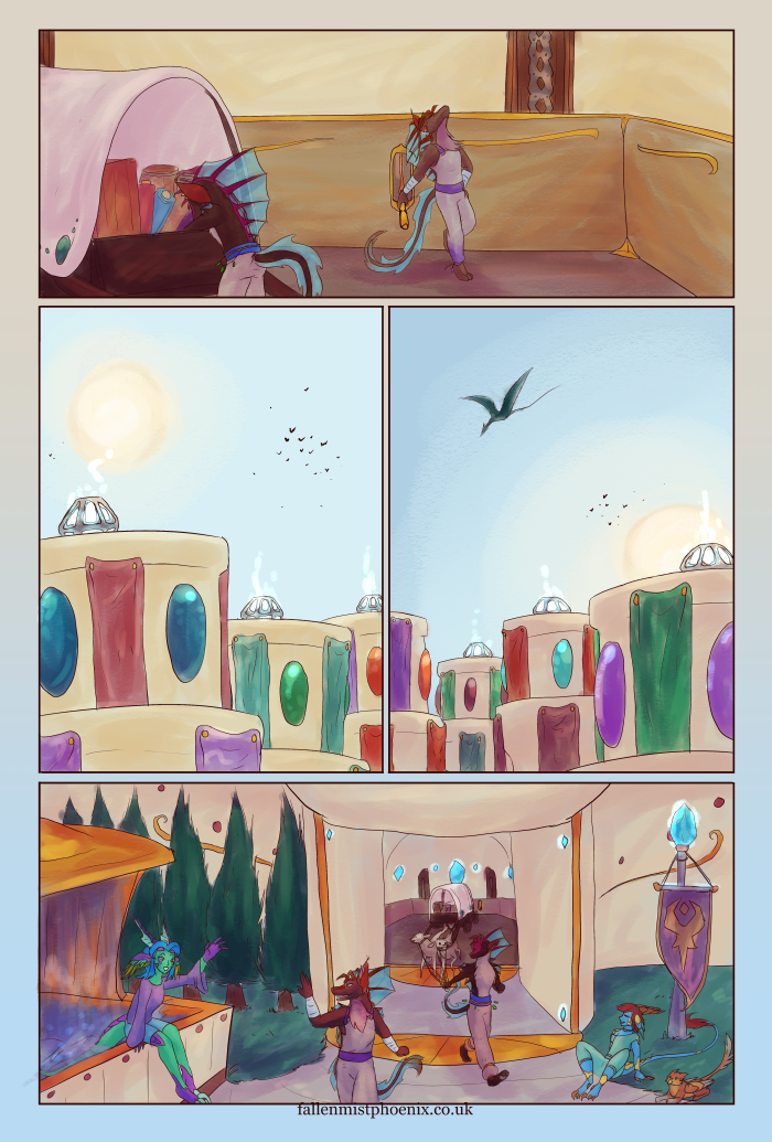 2: Trader – page 24