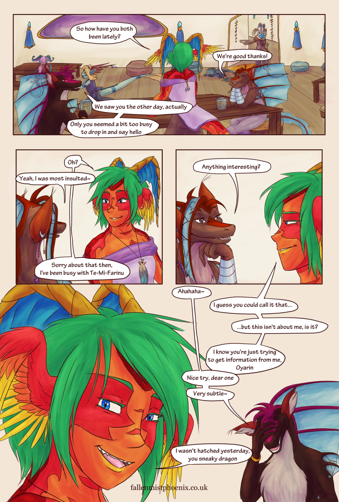 2: Trader – page 29