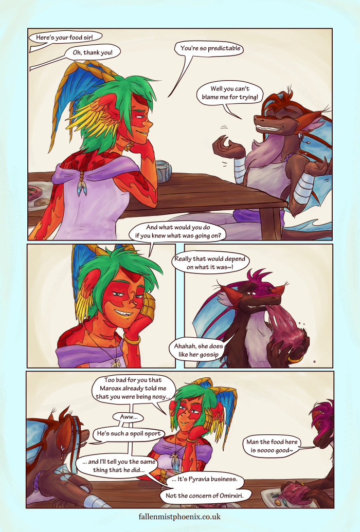 2: Trader – page 30