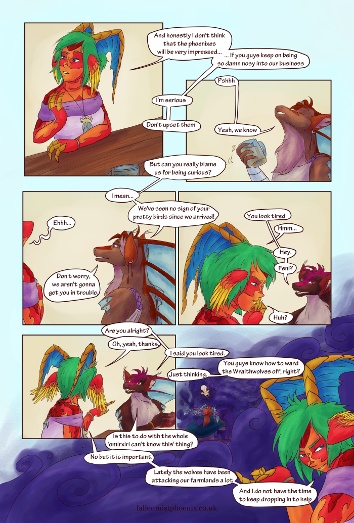 2: Trader – page 31