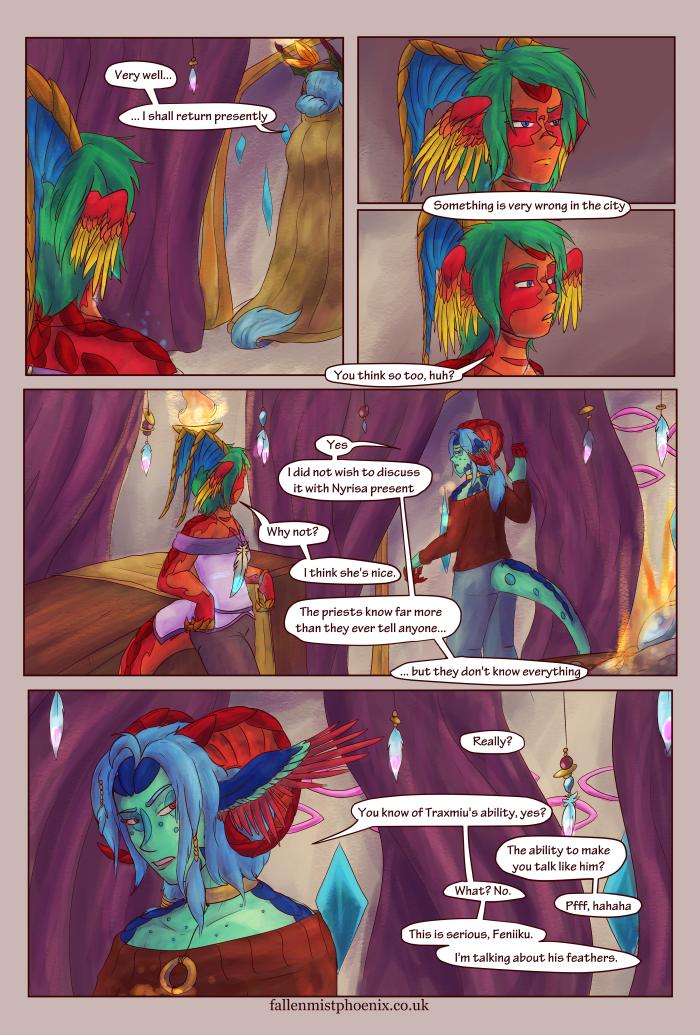 3: Renewer – page 6