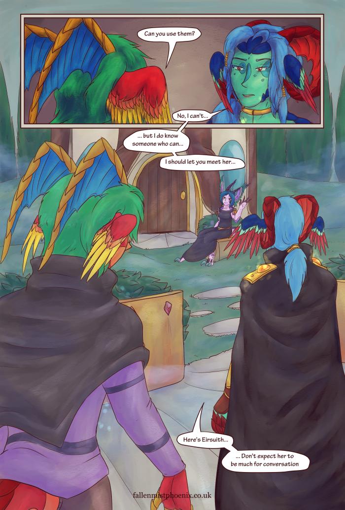 3: Renewer – page 8