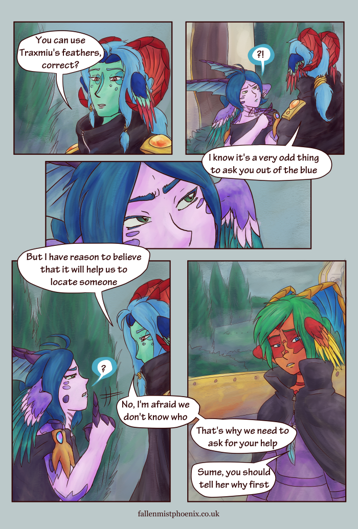 3: Renewer – page 10