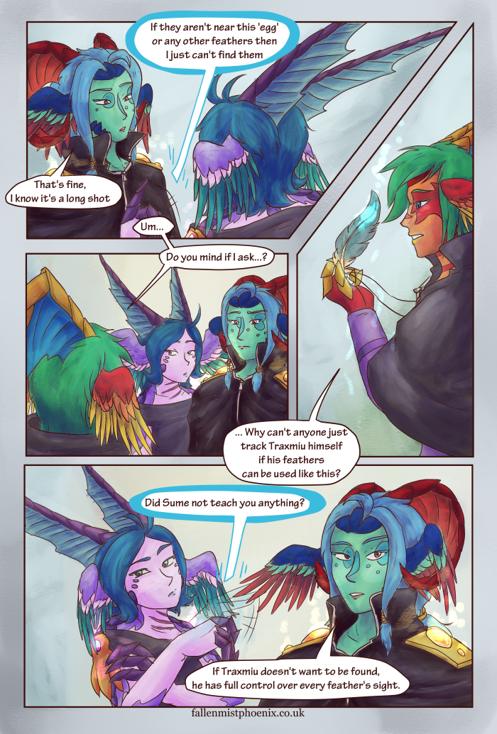 3: Renewer – page 12