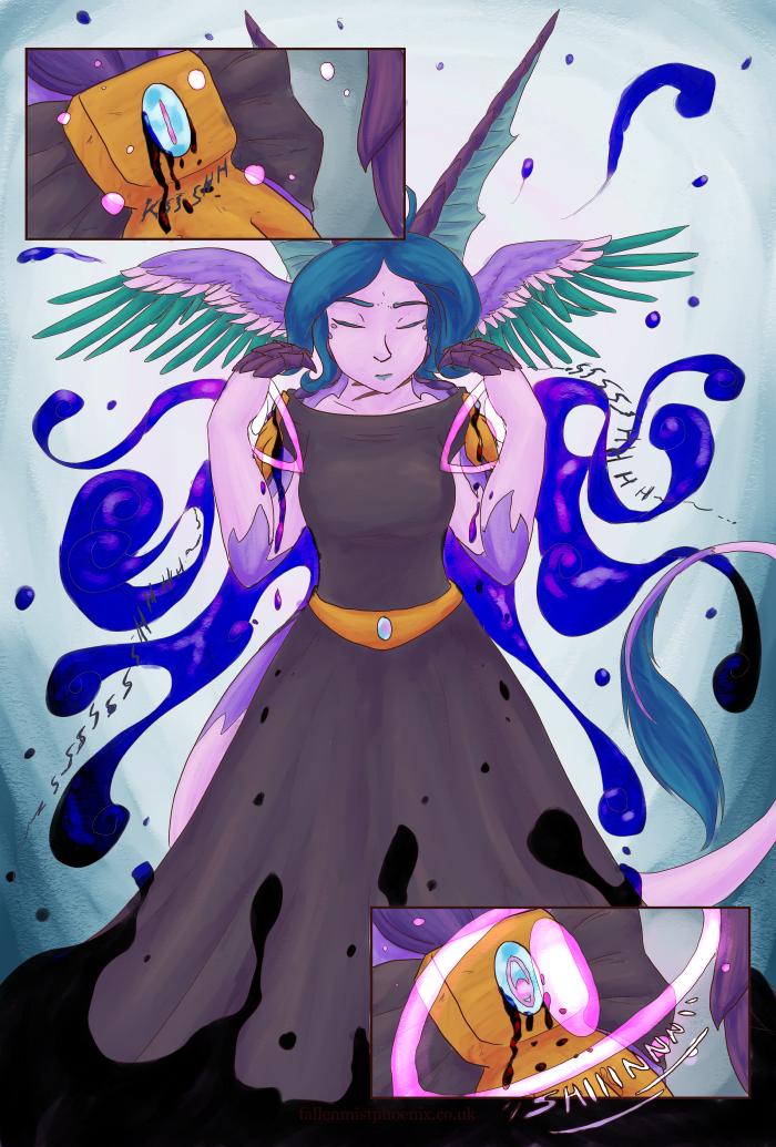 3: Renewer – page 14