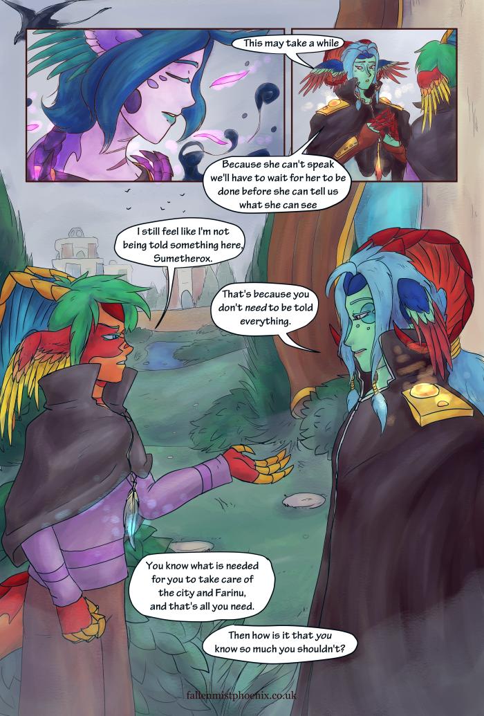 3: Renewer – page 15