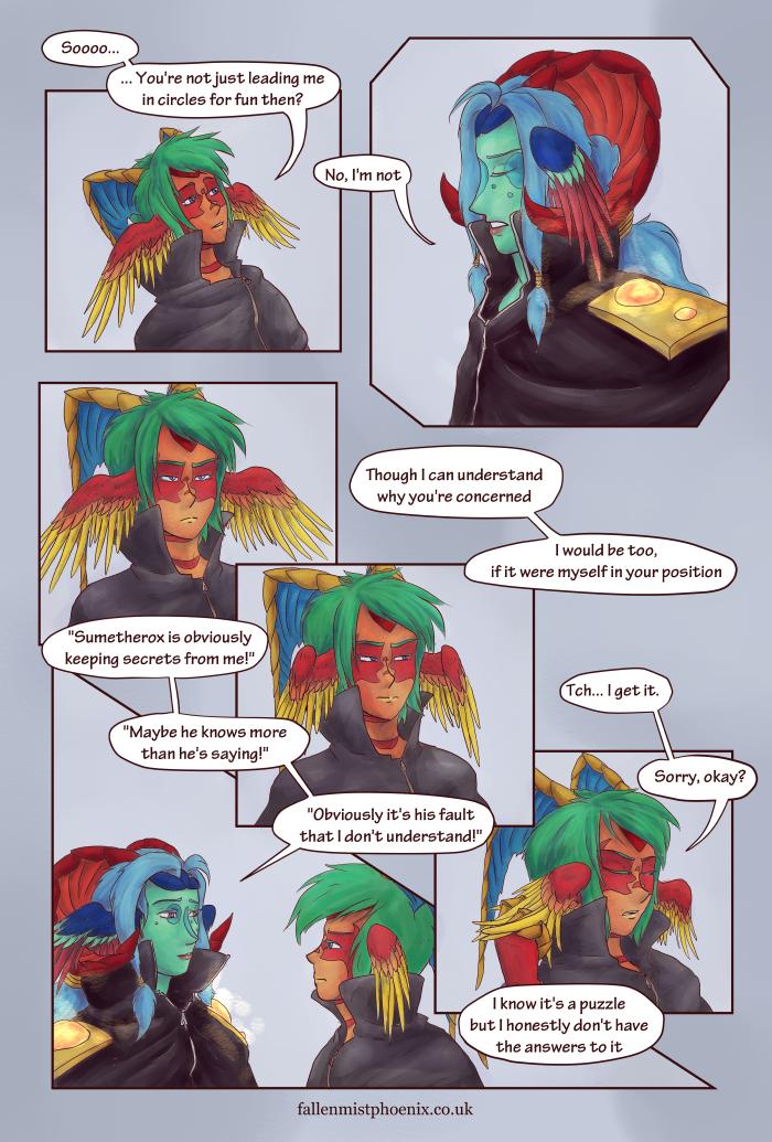 3: Renewer – page 19