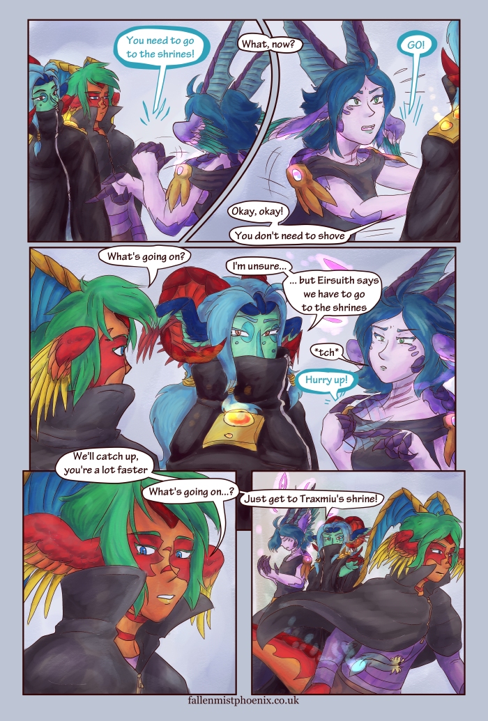 3: Renewer – page 23