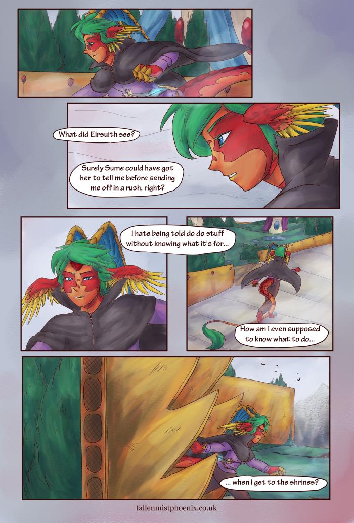 3: Renewer – page 25