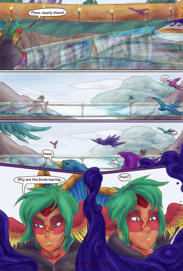3: Renewer – page 26