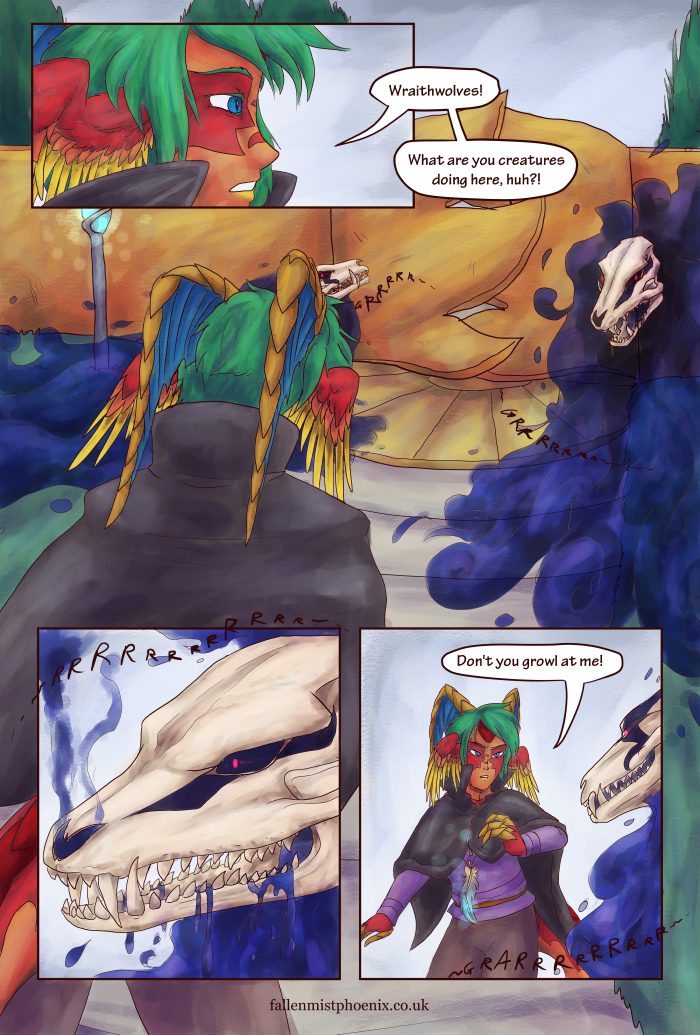3: Renewer – page 27