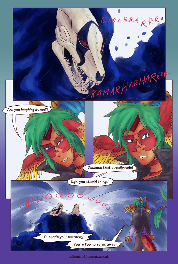 3: Renewer – page 29