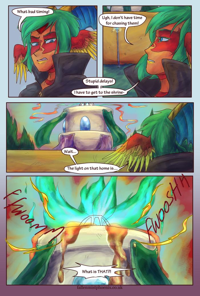 3: Renewer – page 34