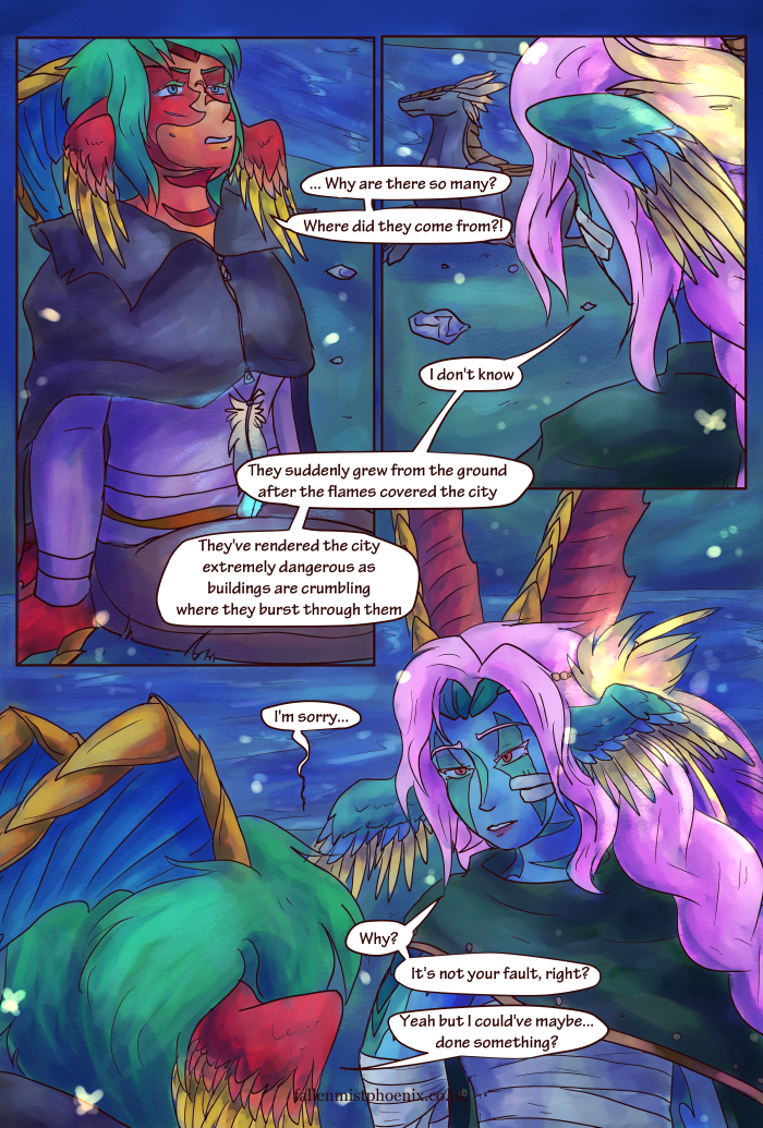 4: Wanderer – page 5